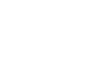Indus Restaurant Conisbrough